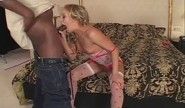 The P. recommend best of TEEN with pink hair wants FUCK.