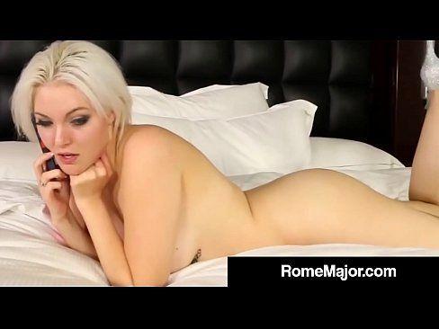 Split /. S. recommendet girl white rome major