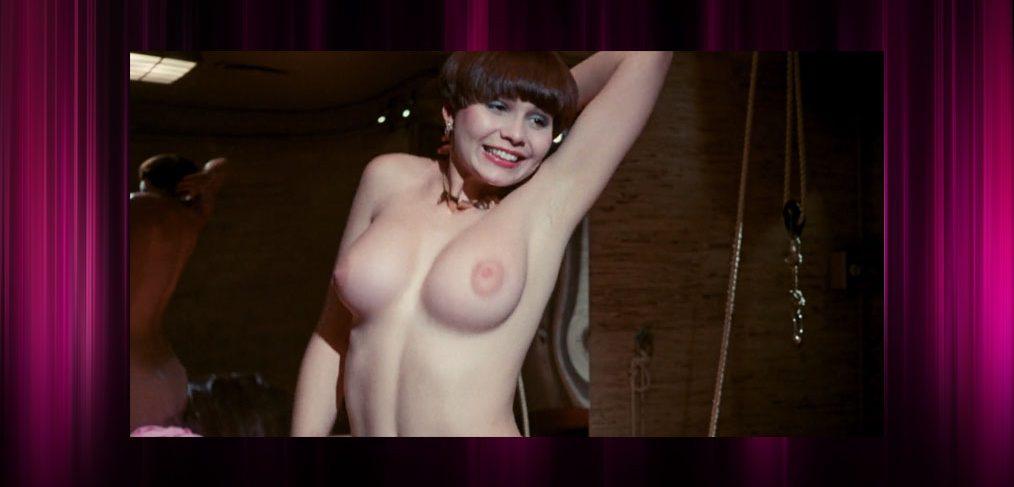Navigator reccomend classic movie pretty peaches short version