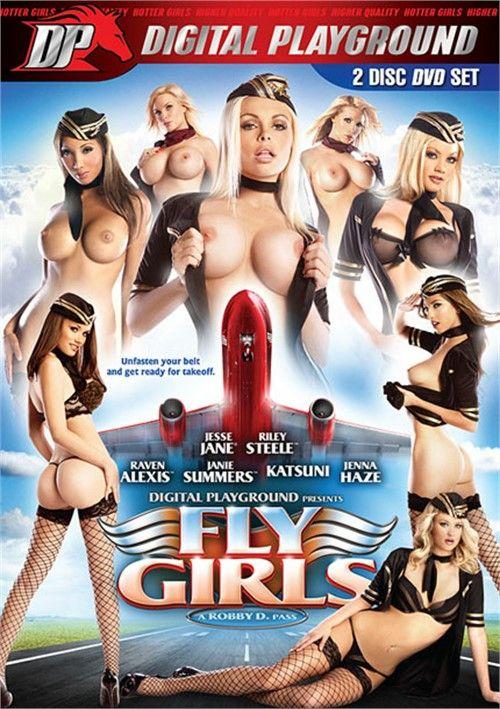 Hot B. reccomend plane movie