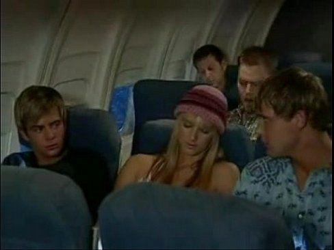 best of Movie plane
