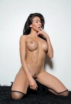 Heather vahn hd