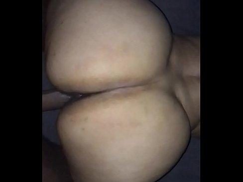 Master reccomend bbc back shots cumshots