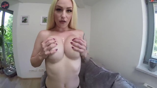 Cat porno lucy nackt Lucy Cat