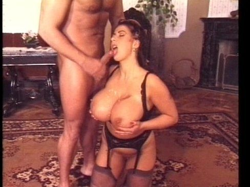 Jumbo reccomend vintage boobs