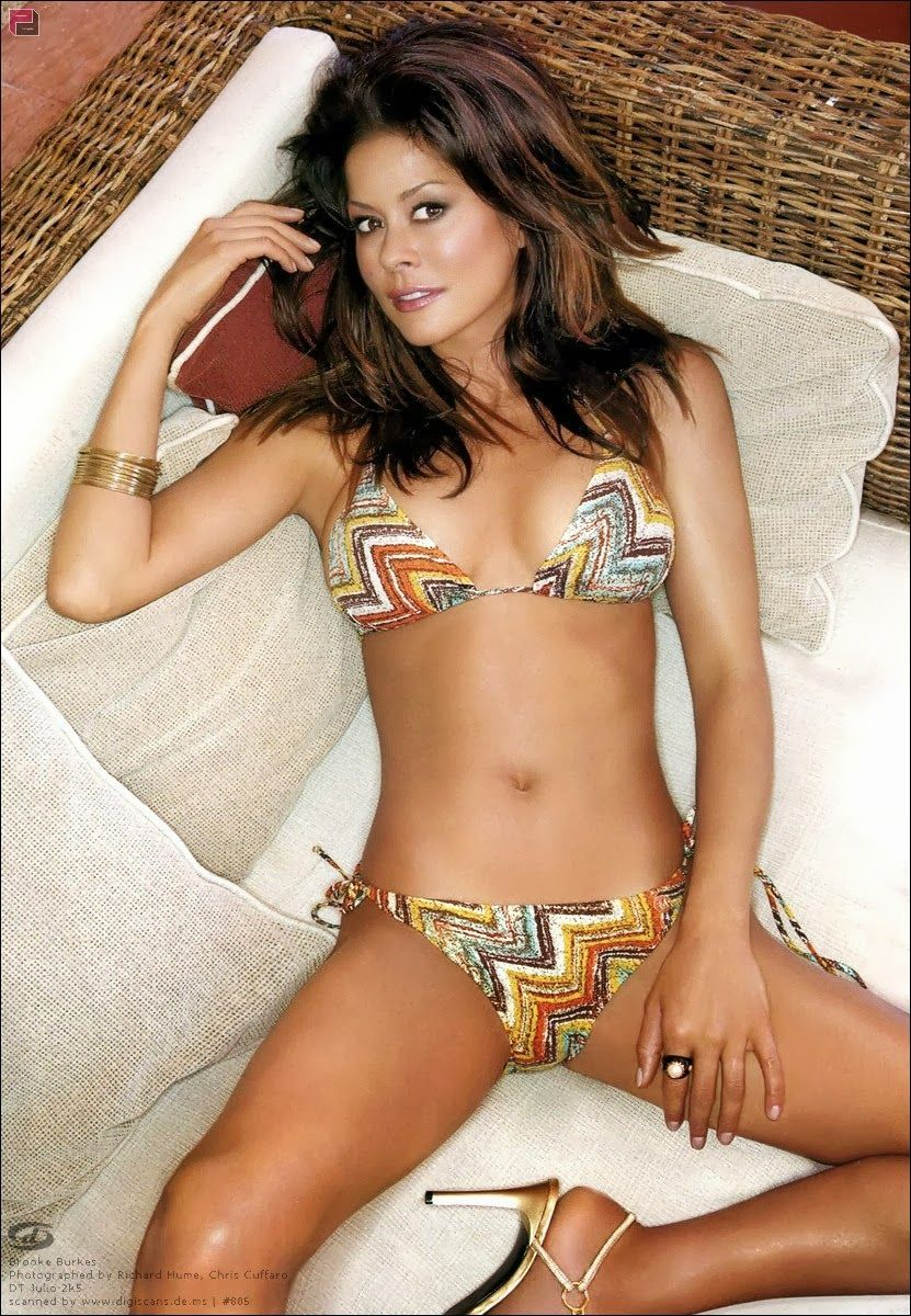 best of Dildo Find brooke burke