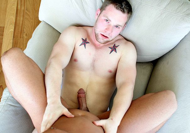 Cameron pierce cock