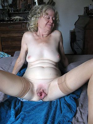 best of Homemade pic Nude pussy
