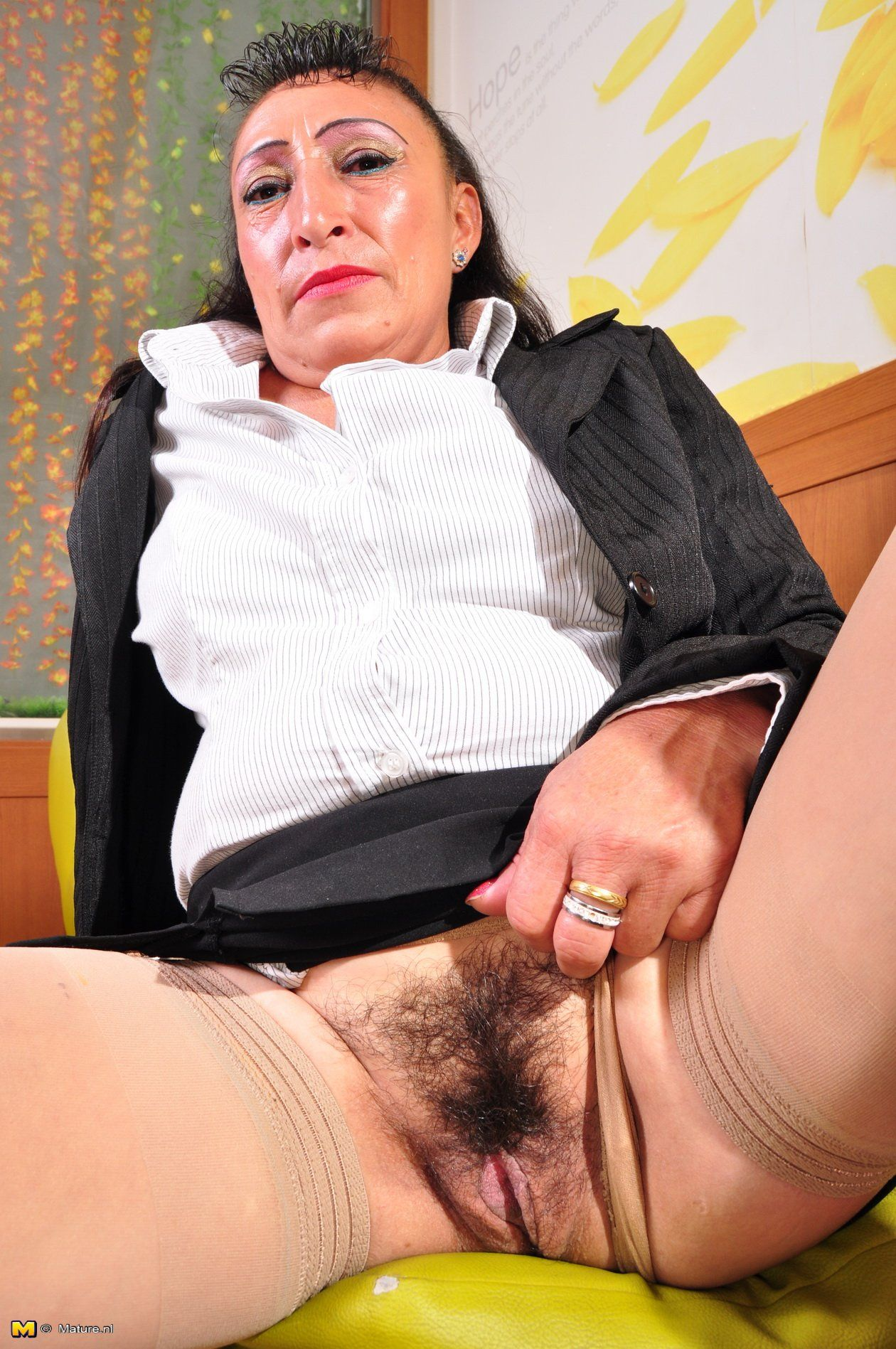 Thunderbird reccomend Mature latina pussy pictures