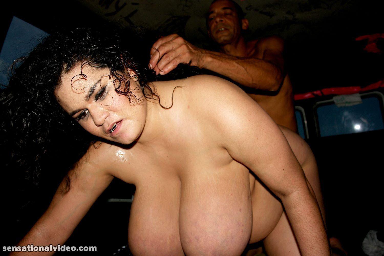 best of Big boobs fiji Naked