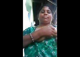 Chennai aunties super hot xxx photos