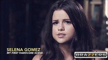 best of Gomez Porr Selena
