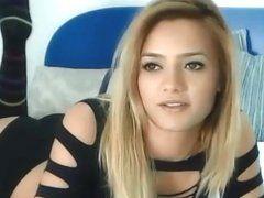 best of Brunette videos Sexy strip tease