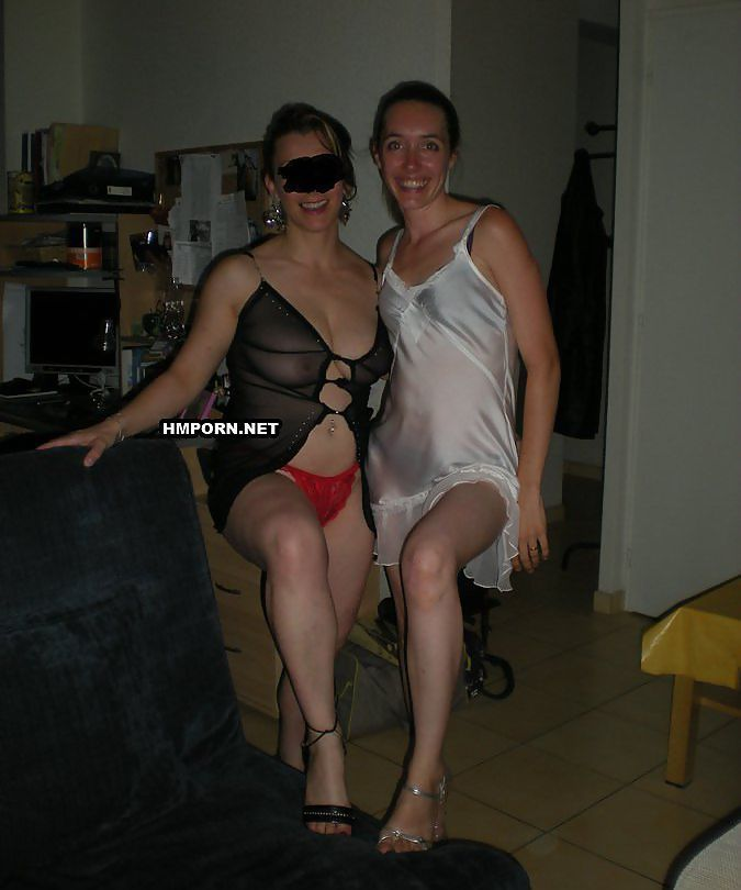 best of Orgies Married couple
