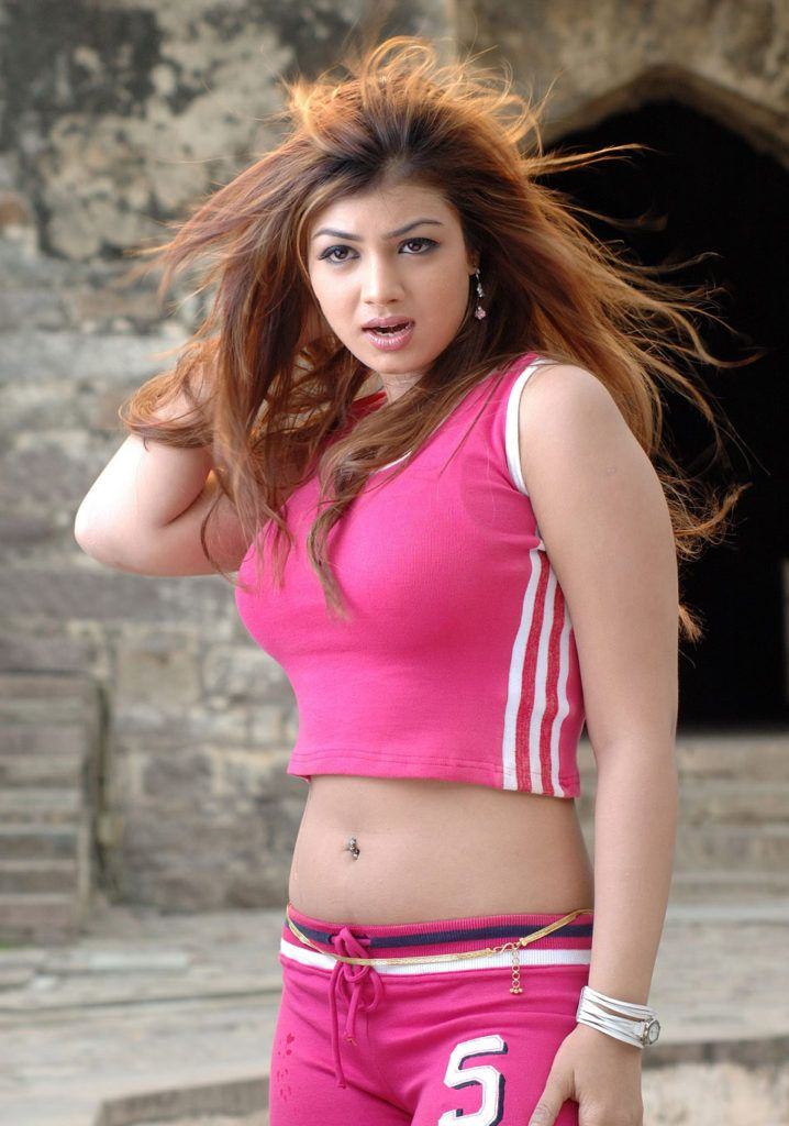best of Hot Aysha sex picther takia