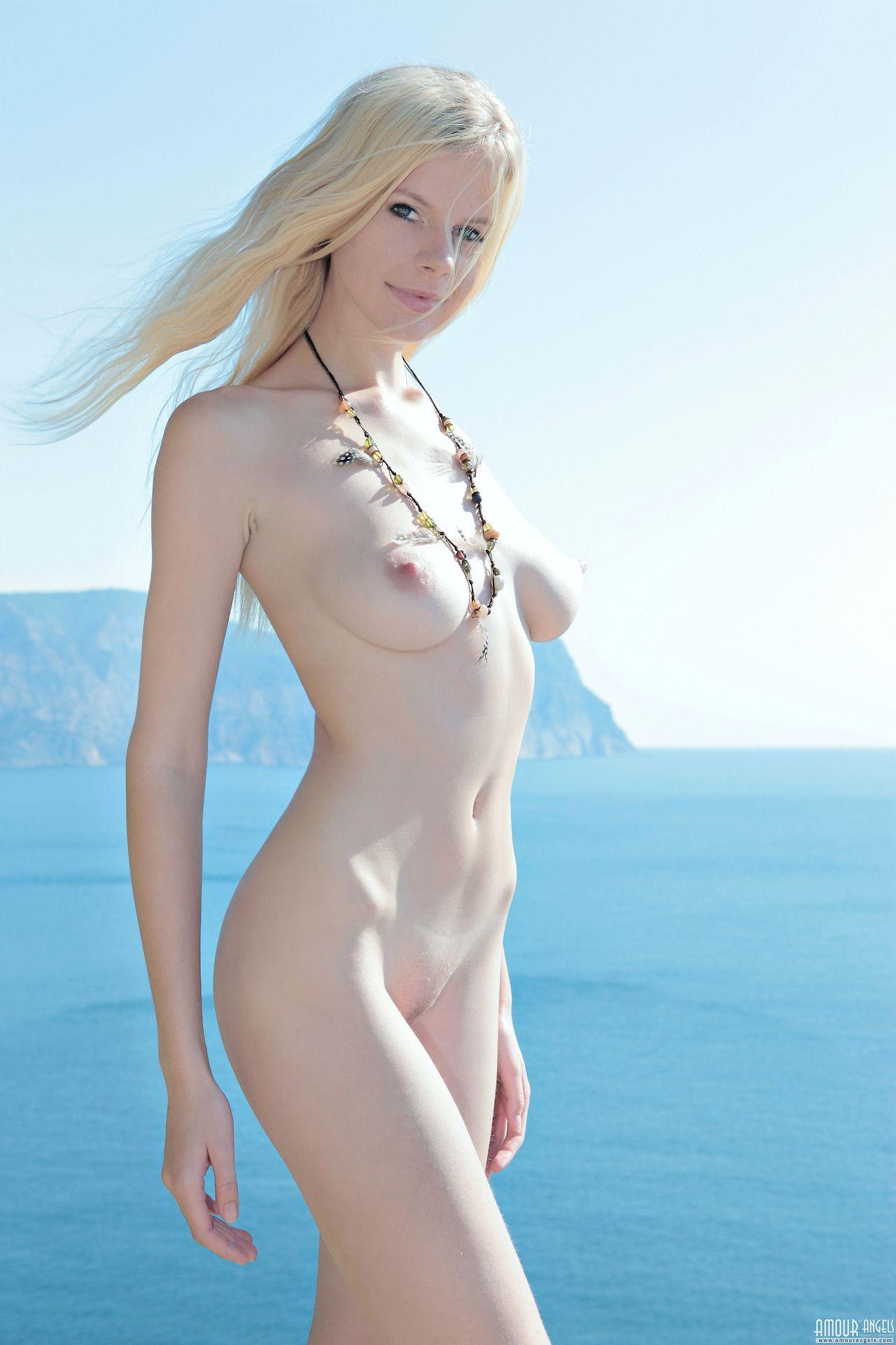 Slate reccomend Hot icelandic girls nude