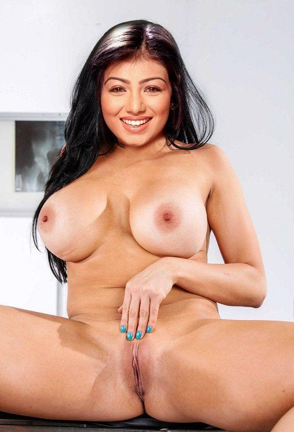 Devil reccomend Aysha takia hot sex picther