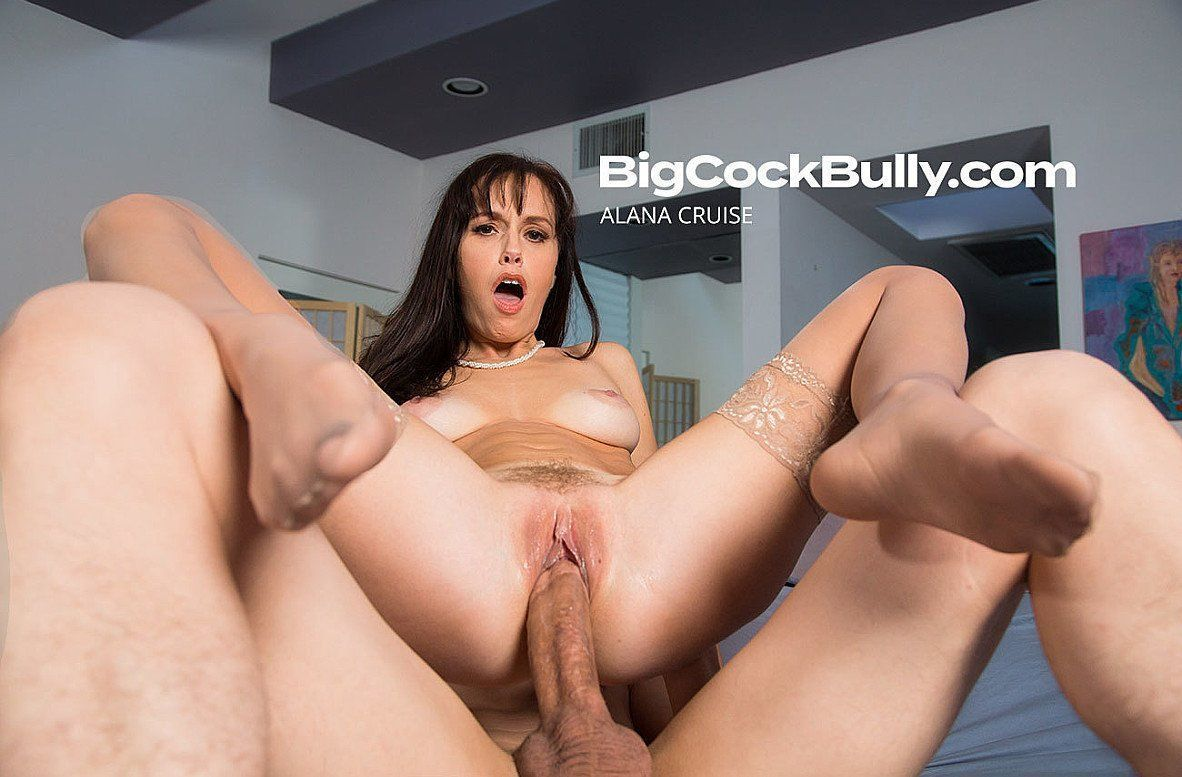 Latinas team up on black cock