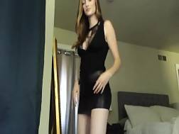 best of Dress hot tease