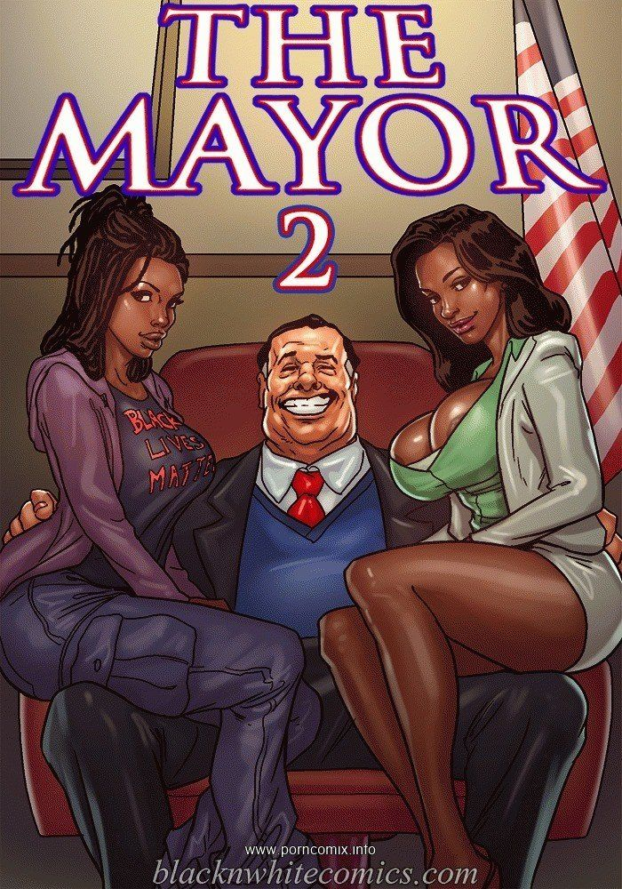 Whisky G. reccomend Interracial comix stories Interracial cartoons