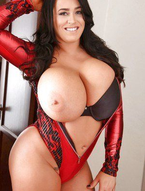 Hot boobes porn star