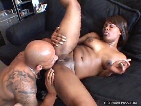 best of Cum in guys pussy african