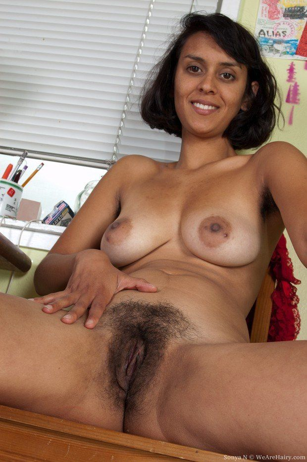 best of Indian nude hairy