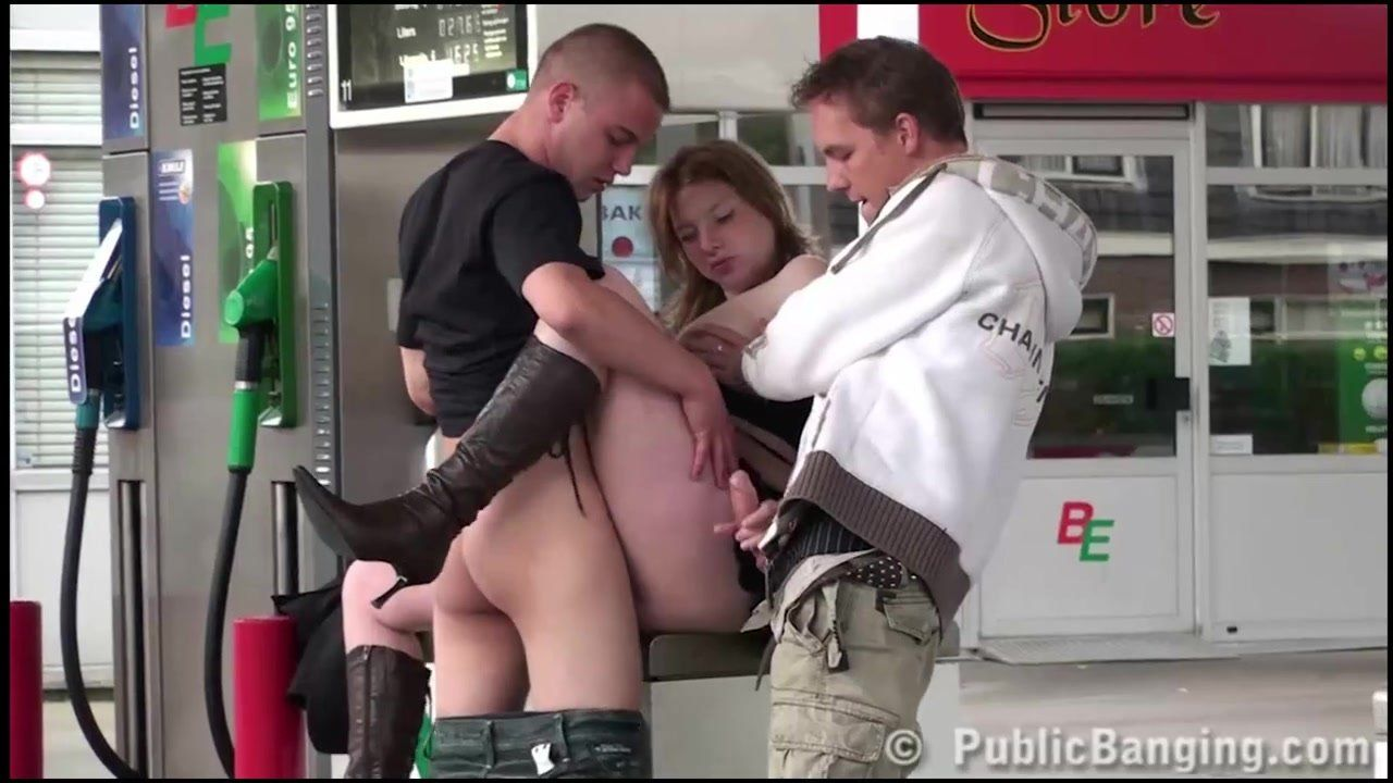 best of Gang bang free Group sex