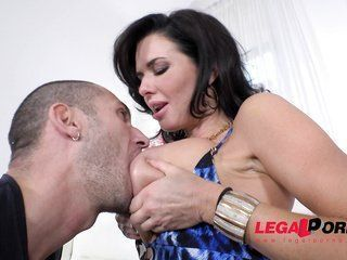 Red F. reccomend Pussy lick suck nipples