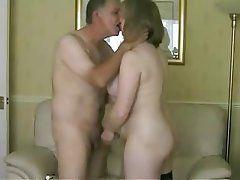 Anal Lesbian Amateur Young Purple_Bitch & Hellia_sgh Sia_Siberia.