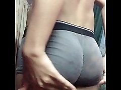 Hot naked girls having sex with boys