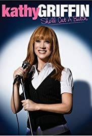 Slug reccomend Kathy griffin everbody can suck it