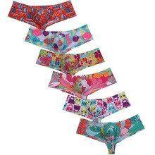Cutlass reccomend Mens rio cut bikini underwear