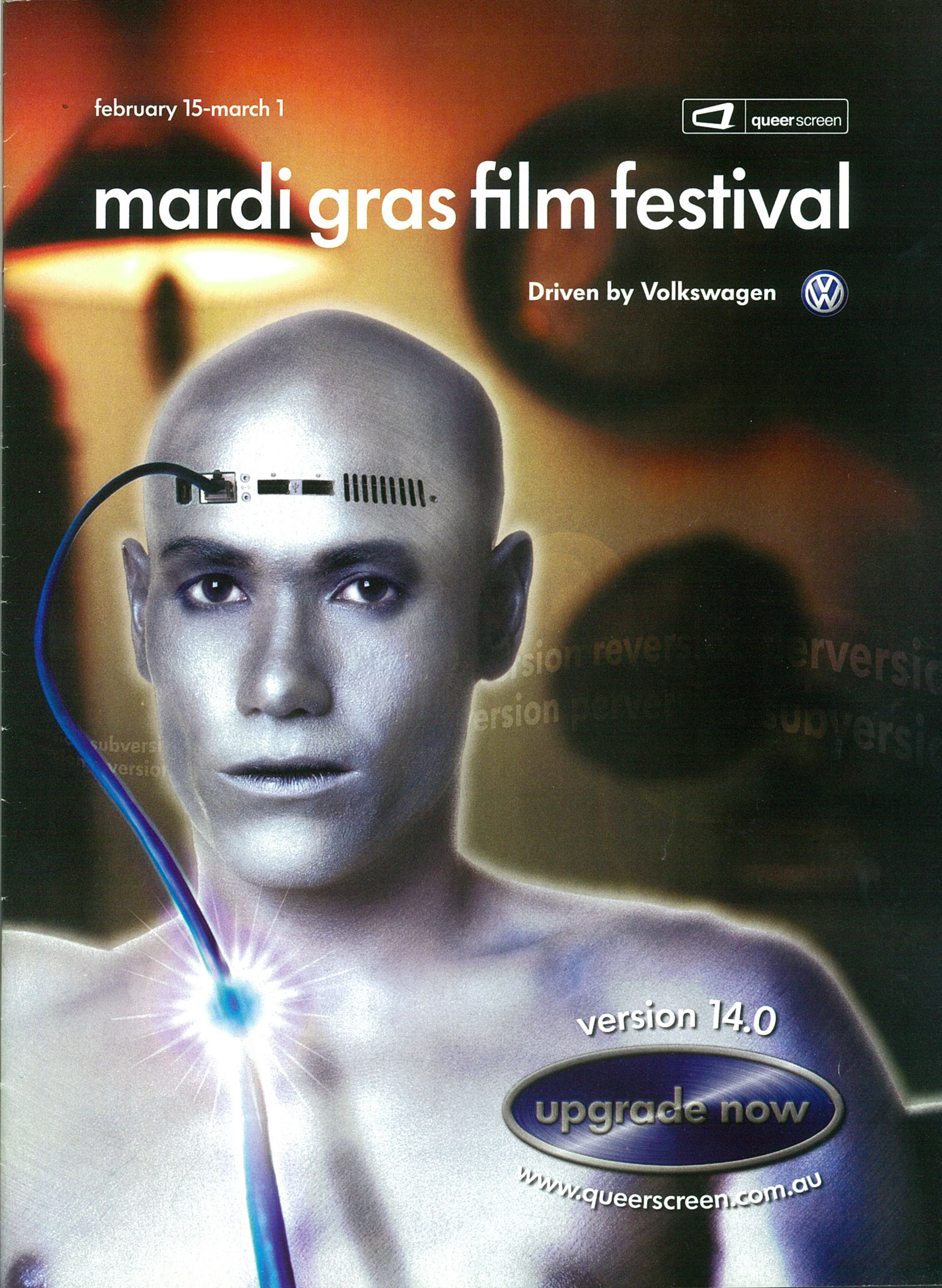 best of Film Miami gay fest lesbian and