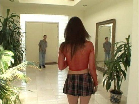 Earnie recommend best of mini Sluty skirts short