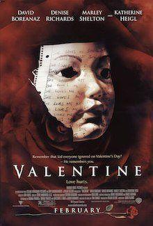 best of Cards valentine Erotic online