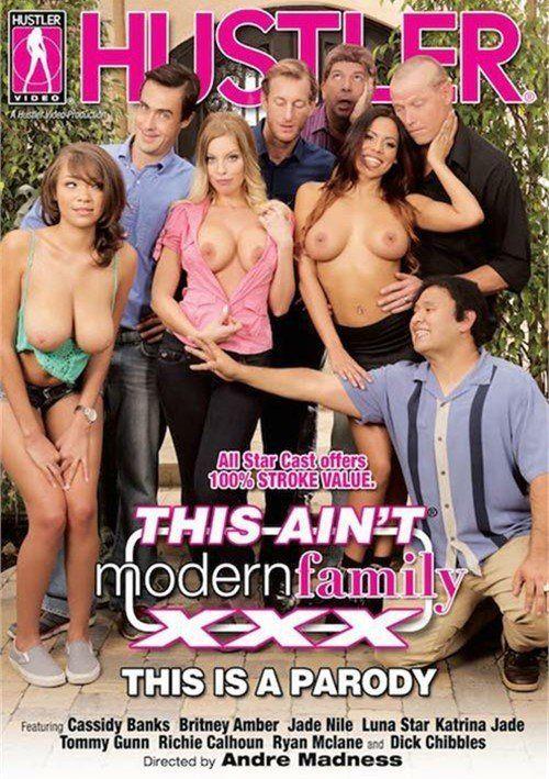 best of Porno watch family xxx Free