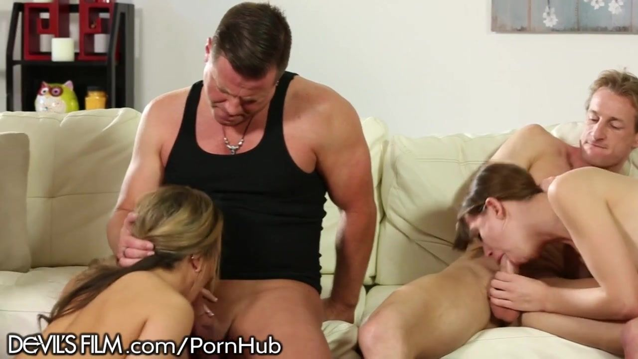 Hard-Boiled recommend best of Cfnm guy man thong CFNM