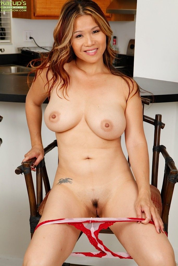best of Page lucy Amateur asian
