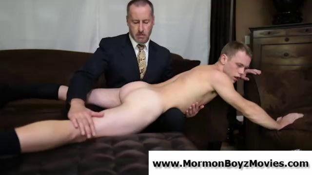 Wonder W. reccomend Mature male male spanking