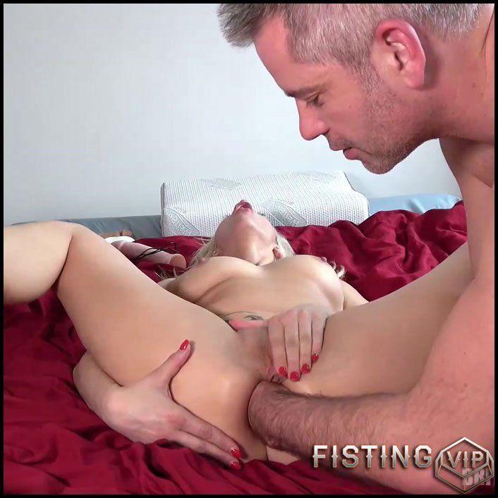 Fumble reccomend brittany bardot orgasm