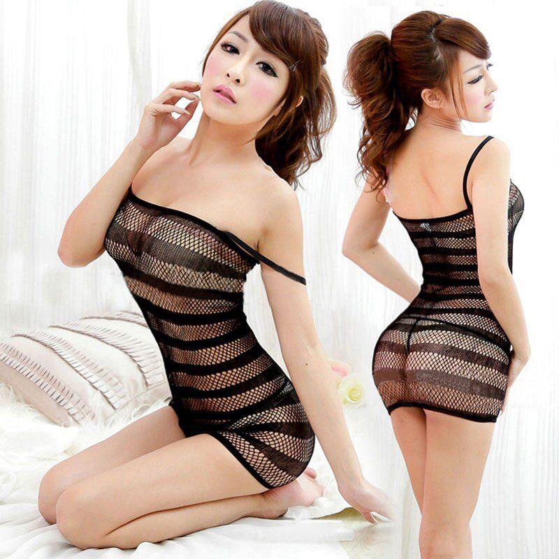 Sega reccomend Hot girls in corsets