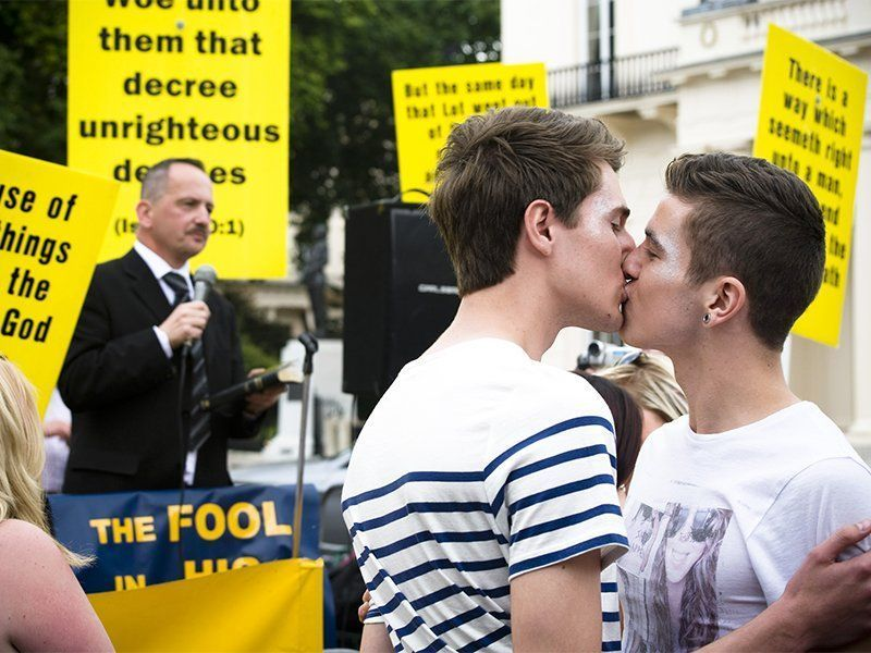 Aqua reccomend Gay and lesbian counseling florida