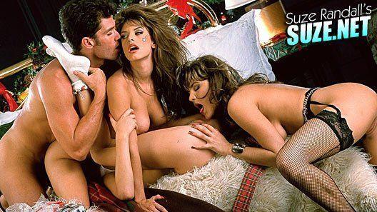 best of Threesome Nikki dial