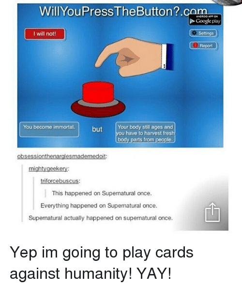 Nintendo add photo