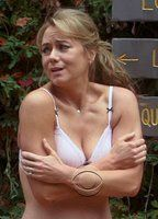 Lynsey bartilson boob pictures