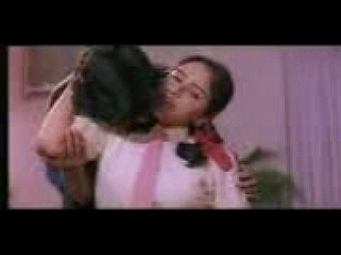Butcher B. reccomend Reshma porn sex kiss