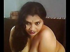 best of Aunty fuck ready for local Nude