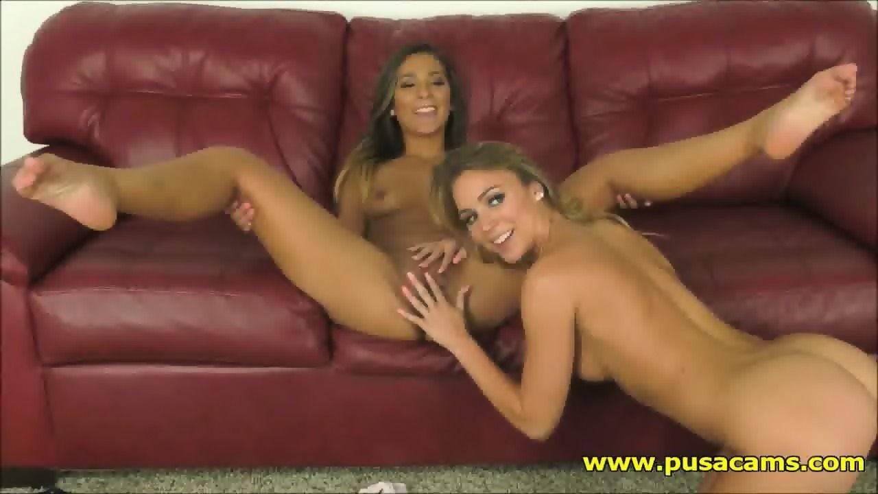 Tesla reccomend Hot tan girls nude