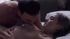 Vanilla B. reccomend Kate winslet sex tapes